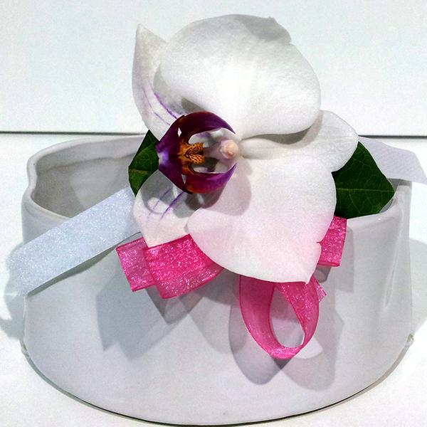 Fleuriste Espace Fleurs La Garde Mariage